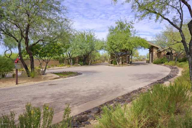 Photo of 24163 N 91ST Street, Scottsdale, AZ 85255