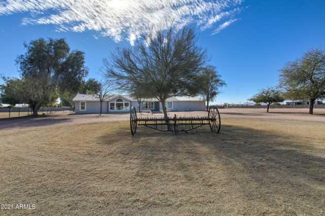 Photo of 2115 E JOY Drive, San Tan Valley, AZ 85140