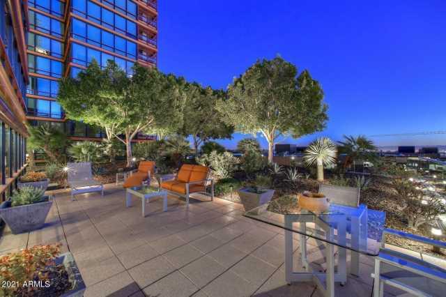 Photo of 4808 N 24th Street #627, Phoenix, AZ 85016