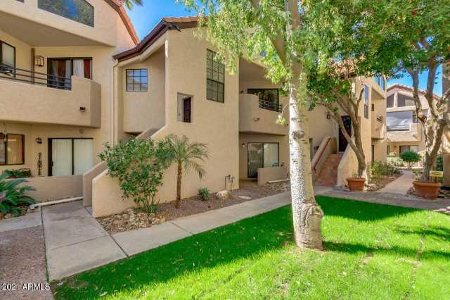 Photo of 10301 N 70TH Street NE #216, Paradise Valley, AZ 85253