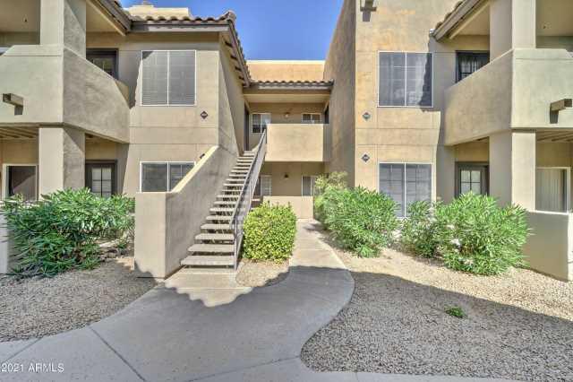 Photo of 9451 E BECKER Lane #2048, Scottsdale, AZ 85260