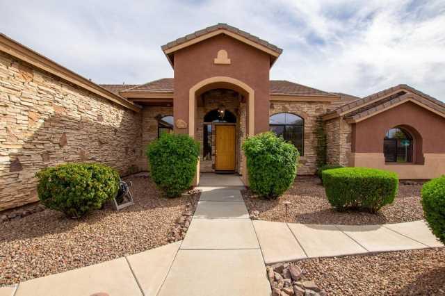 Photo of 6929 E GRANADA Street, Mesa, AZ 85207