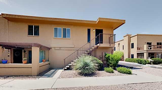 Photo of 14849 N KINGS Way #213, Fountain Hills, AZ 85268