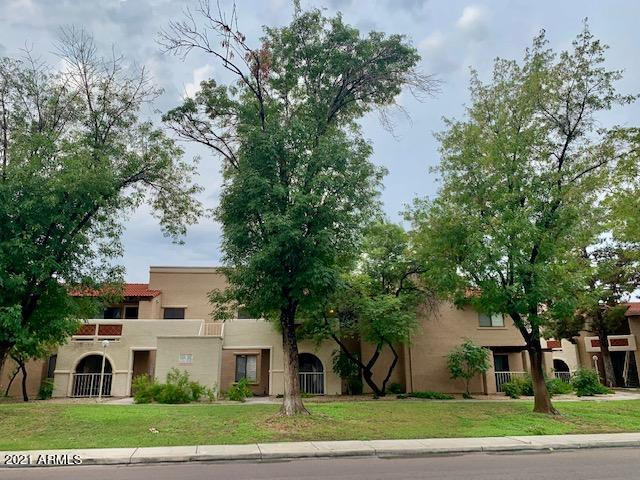 Photo of 5757 W EUGIE Avenue #2100, Glendale, AZ 85304