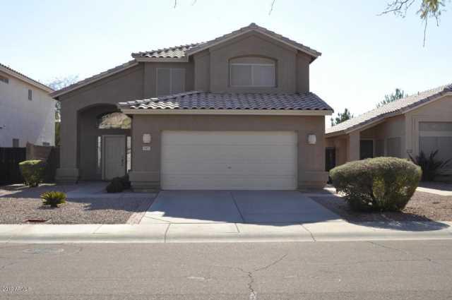 Photo of 447 W CALLE MONTE VISTA Vista, Tempe, AZ 85284