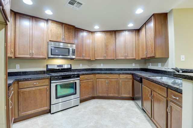 Photo of 5350 E DEER VALLEY Drive #1271, Phoenix, AZ 85054