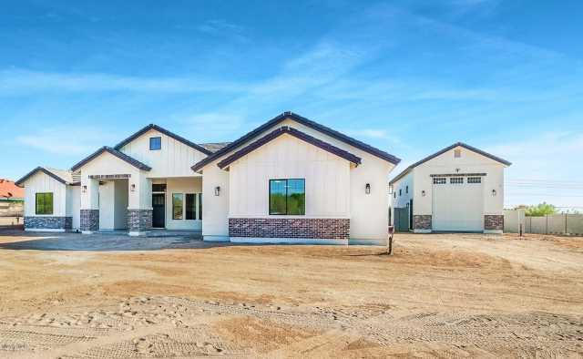 Photo of 7023 E Indigo Street, Mesa, AZ 85207