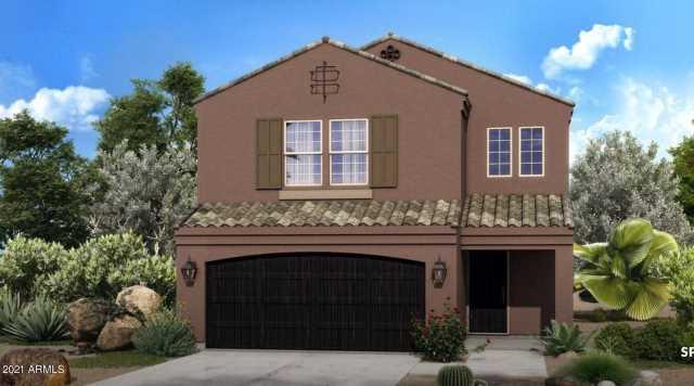 Photo of 40823 N 10TH Street, Phoenix, AZ 85086