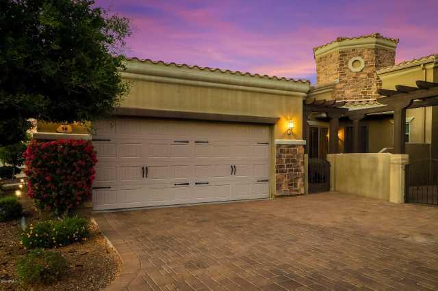 Photo of 6202 E MCKELLIPS Road #90, Mesa, AZ 85215