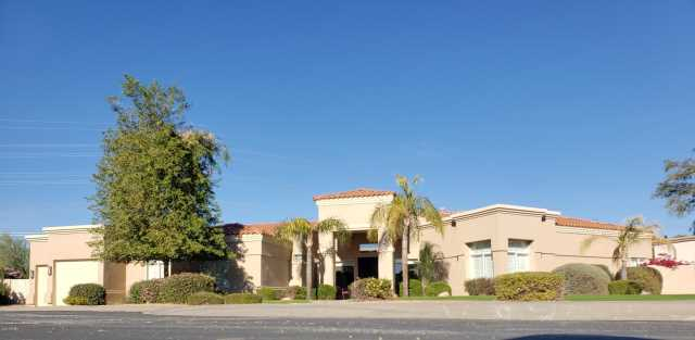 Photo of 10470 N 106TH Place, Scottsdale, AZ 85258