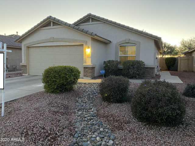 Photo of 3206 N 130TH Lane, Avondale, AZ 85392