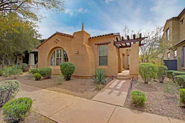 Photo of 9257 E DESERT View, Scottsdale, AZ 85255