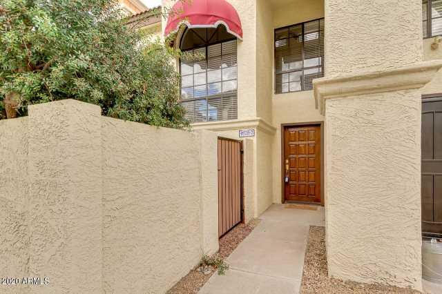 Photo of 4928 E SIESTA Drive #2, Phoenix, AZ 85044