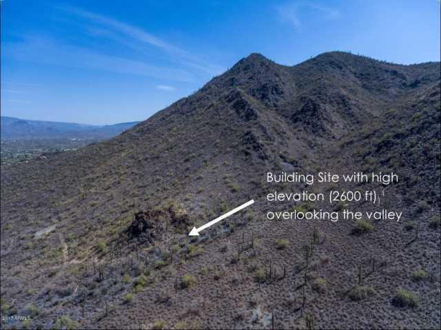 Photo of 6300 E Sentinel Rock Road, Carefree, AZ 85377