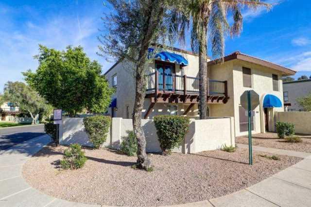 Photo of 8601 S 48TH Street #2, Phoenix, AZ 85044