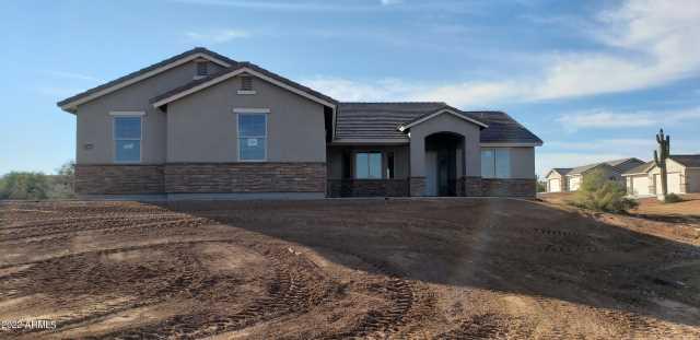 Photo of 27404 N 170th Street, Scottsdale, AZ 85262