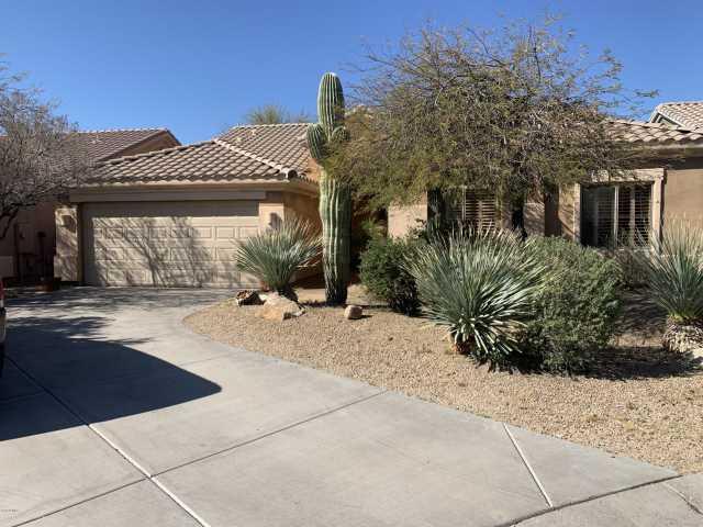 Photo of 10418 E MEADOWHILL Drive, Scottsdale, AZ 85255