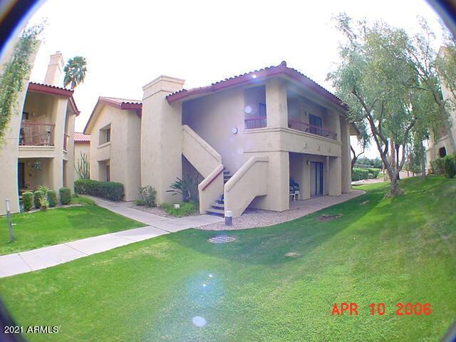 Photo of 9460 N 92ND Street N #107, Scottsdale, AZ 85258