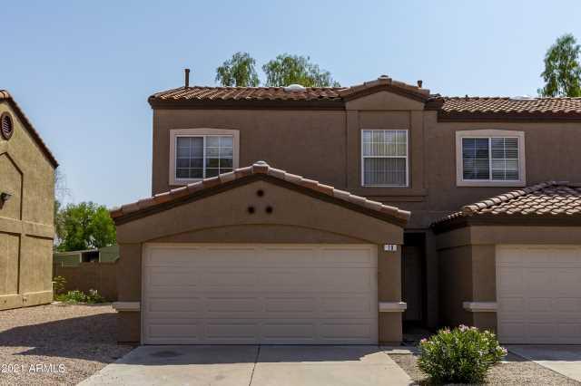 Photo of 125 S 56th Street #10, Mesa, AZ 85206