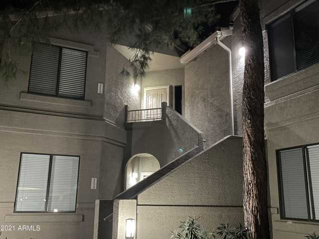 Photo of 15252 N 100th Street #2173, Scottsdale, AZ 85260