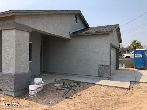 Photo of 521 E CORRALL Street, Avondale, AZ 85323