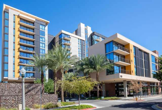 Photo of 100 W PORTLAND Street #303, Phoenix, AZ 85003
