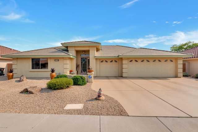 Photo of 11349 E NAVARRO Avenue, Mesa, AZ 85209