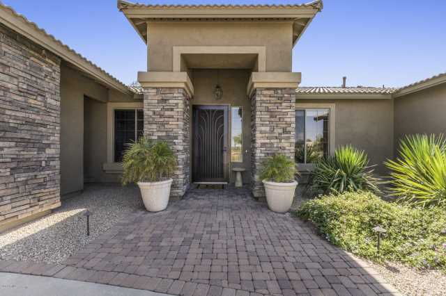 Photo of 34225 N 44TH Place, Cave Creek, AZ 85331