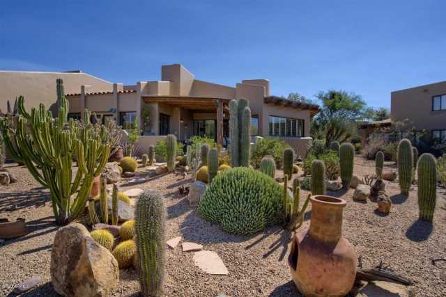 Photo of 9161 E Sunflower Court, Scottsdale, AZ 85266