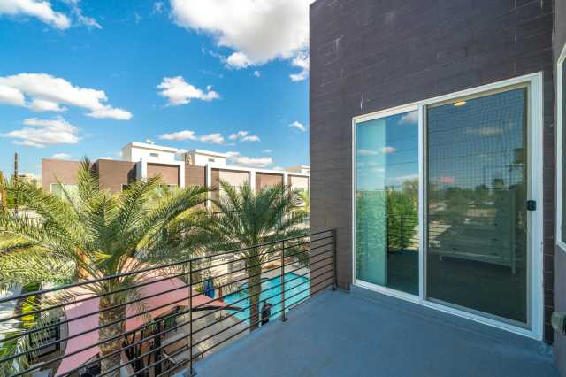 Photo of 4444 N 25TH Street #29, Phoenix, AZ 85016