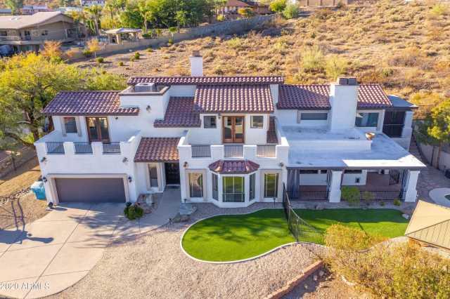 Photo of 13610 N 17TH Place, Phoenix, AZ 85022