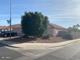 Photo of 11333 E DARTMOUTH Street, Mesa, AZ 85207