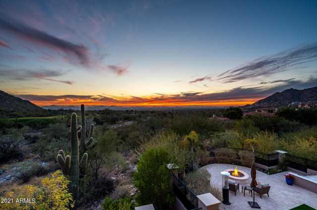 Photo of 10625 E WINGSPAN Way, Scottsdale, AZ 85255