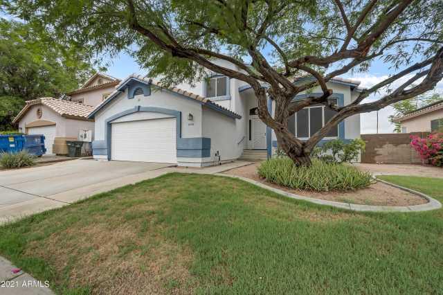 Photo of 2530 E TARO Lane, Phoenix, AZ 85050