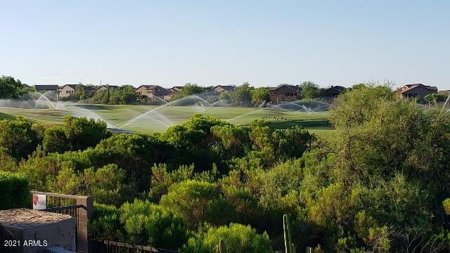 Photo of 7503 E TORREY POINT Circle, Mesa, AZ 85207