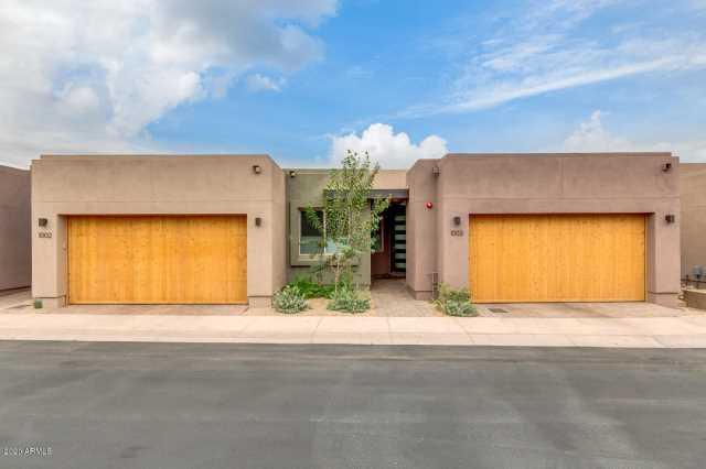 Photo of 9850 E McDowell Mountain Ranch Road #1015, Scottsdale, AZ 85260
