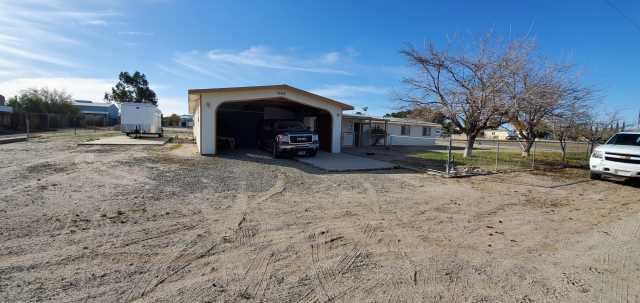 Photo of 66868 65TH Street, Salome, AZ 85348