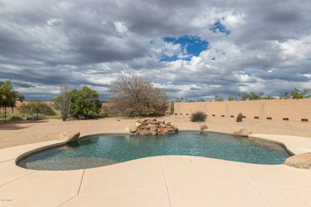 Photo of 22006 W GALVIN Street, Wittmann, AZ 85361
