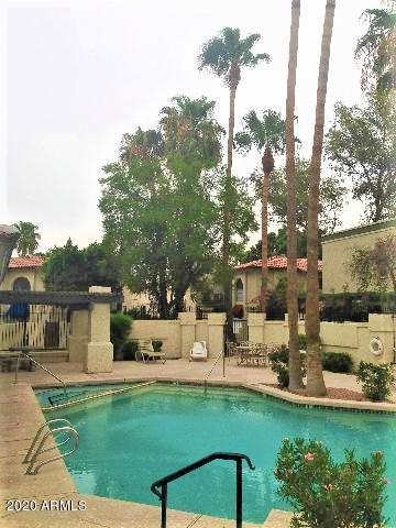 Photo of 4906 E Siesta Drive #3, Phoenix, AZ 85044