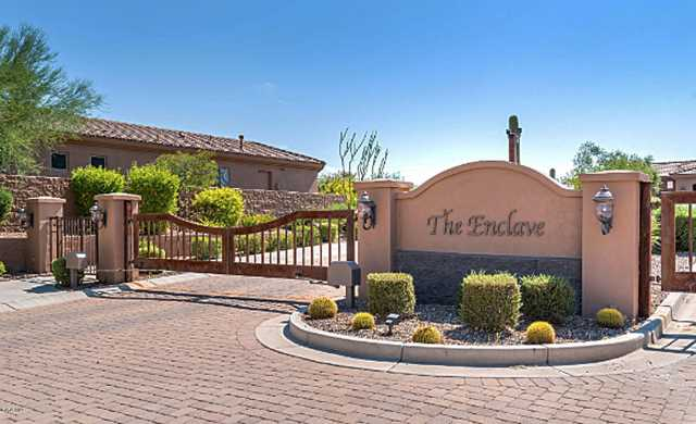 Photo of 13124 N NORTHSTAR Drive, Fountain Hills, AZ 85268