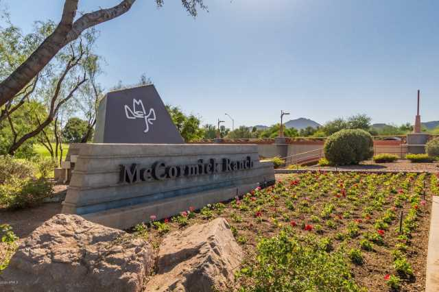 Photo of 7004 N VIA CAMELLO DEL SUR Road ## 29, Scottsdale, AZ 85258