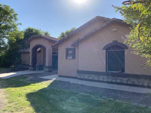 Photo of 9524 N 173RD Avenue, Waddell, AZ 85355