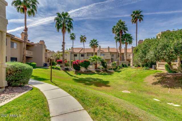 Photo of 930 N MESA Drive #1024, Mesa, AZ 85201