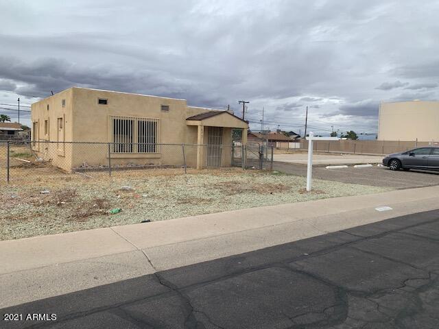 Photo of 14308 N ALTO Street, El Mirage, AZ 85335