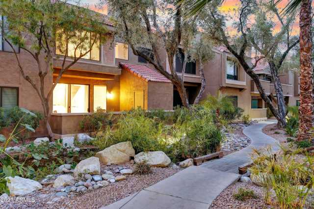 Photo of 5122 E SHEA Boulevard #1142, Scottsdale, AZ 85254