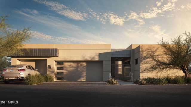 Photo of 4859 N ASCENT Drive, Phoenix, AZ 85018