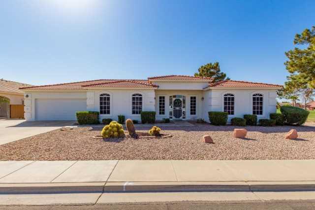 Photo of 2714 N 63RD Street, Mesa, AZ 85215
