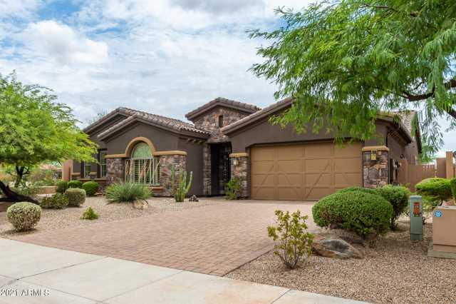 Photo of 12367 S 181st Drive, Goodyear, AZ 85338
