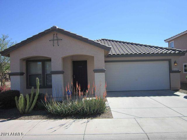 Photo of 6315 W FAWN Drive, Laveen, AZ 85339