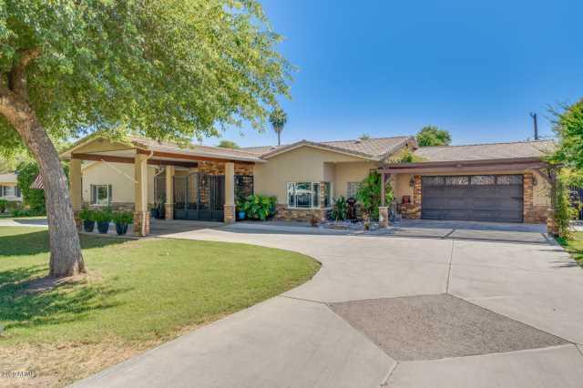 Photo of 4202 N 33RD Street, Phoenix, AZ 85018